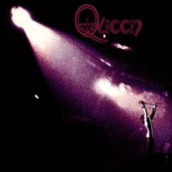 Great King Rat - Queen