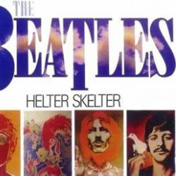 Helter Skelter - The Beatles