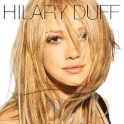 I Am - Hilary Duff