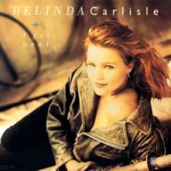 I Get Weak - Belinda Carlisle
