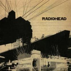 I Might Be Wrong - Radiohead