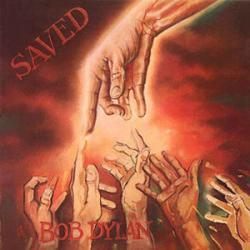 Imagen de la canción 'A Satisfied Mind'