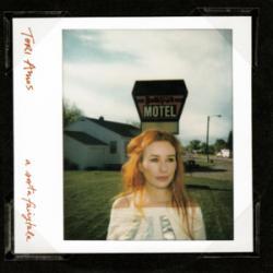 Imagen de la canción 'A Sorta Fairytale'