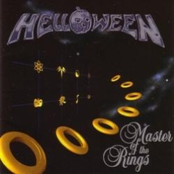 In The Middle Of A Heartbeat - Helloween