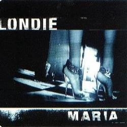 Imagen de la canción 'Maria'