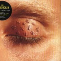 Inertiatic Esp - The Mars Volta