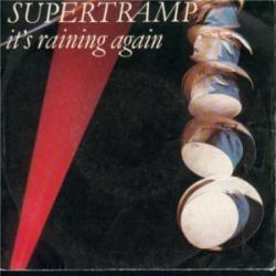 Its Raining Again - Supertramp