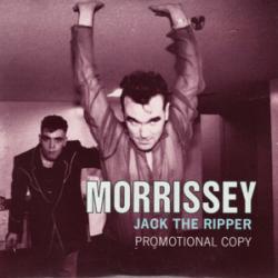 Imagen de la canción 'Jack The Ripper (beethoven Was Deaf)'