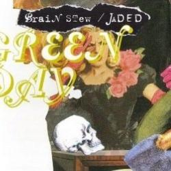 Imagen de la canción 'Jaded'