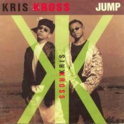 Imagen de la canción 'Jump'