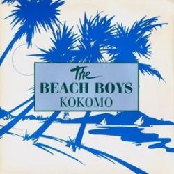 Imagen de la canción 'Kokomo'