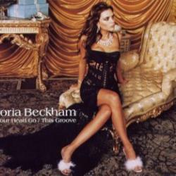 Let Your Head Go - Victoria Beckham