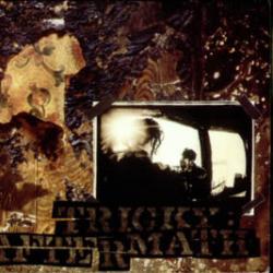 Imagen de la canción 'Aftermath'