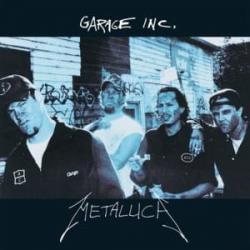 Loverman - Metallica