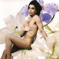 Lovesexy - Prince