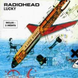 Lucky - Radiohead
