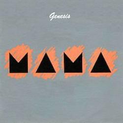 Mama (en español)