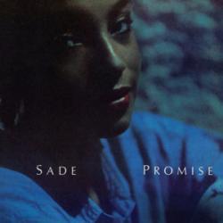 Maureen - Sade