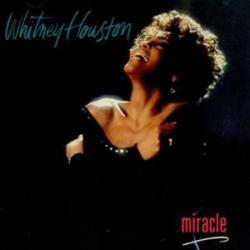 Imagen de la canción 'Miracle'