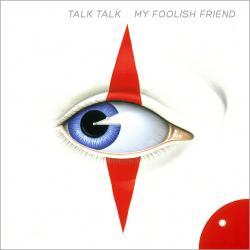 Imagen de la canción 'My Foolish Friend'