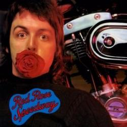 My Love - Paul McCartney