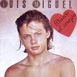 No Es Permitido - Luis Miguel