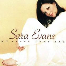 Imagen de la canción 'No Place That Far'