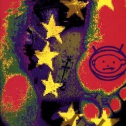 Numb - U2
