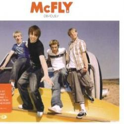 Obviously - McFly