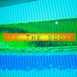 Imagen de la canción 'Off The Books'