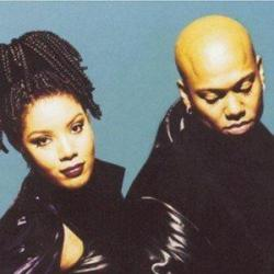 On A Night Like This - La Bouche