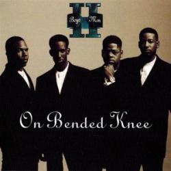 Imagen de la canción 'On Bended Knee'