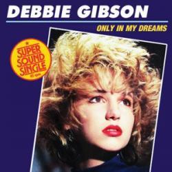 Imagen de la canción 'Only In My Dreams'