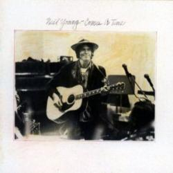 Already One - Neil Young