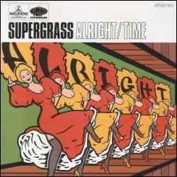 Alright - Supergrass