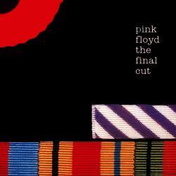Paranoid Eyes - Pink Floyd