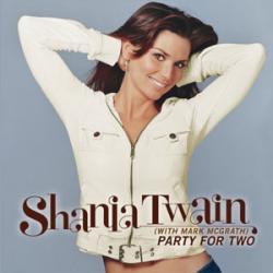 Imagen de la canción 'Party For Two'