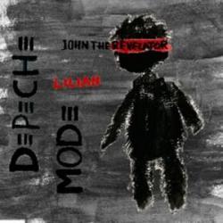 John The Revelator - Depeche Mode