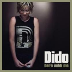Imagen de la canción 'Here With Me'