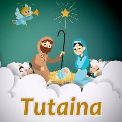 Tutaina - Villancicos