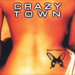 Imagen de la canción 'Butterfly'