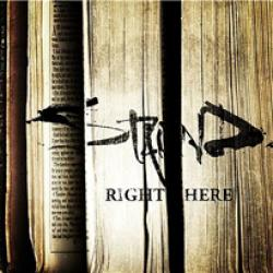 Right here - Staind