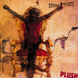 Imagen de la canción 'Plush'