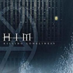 Killing Loneliness - HIM