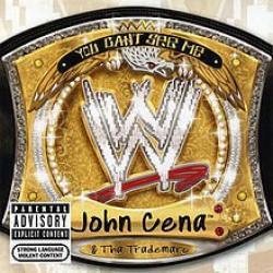 Right now - John Cena