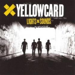Imagen de la canción 'Lights and sounds'