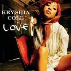 Love - Keyshia Cole