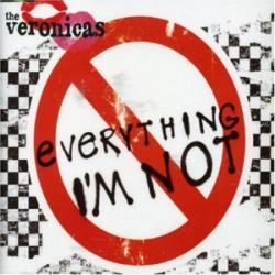 Everything I'm Not - The Veronicas