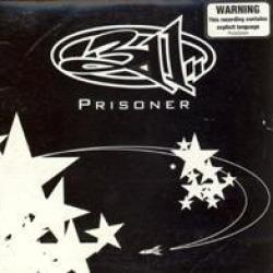 Imagen de la canción 'Prisoner'
