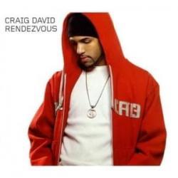 Imagen de la canción 'Rendezvous'